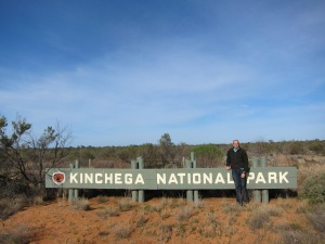Fig1_Dave Forsyth at Kinchega National Park